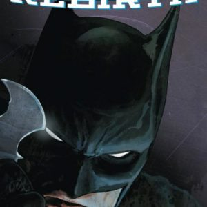 BATMAN THE BAT DIGITAL COLLECTION ON DVD