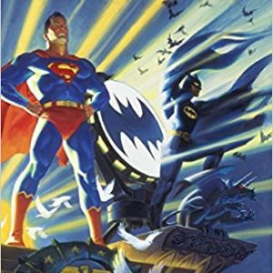 The WORLD'S FINEST DIGITAL COLLECTION ON DVD