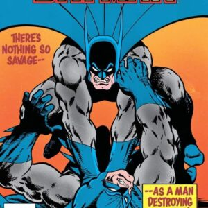 BATMAN V1 DIGITAL COMIC  SET ON DVD/DOWNLOAD